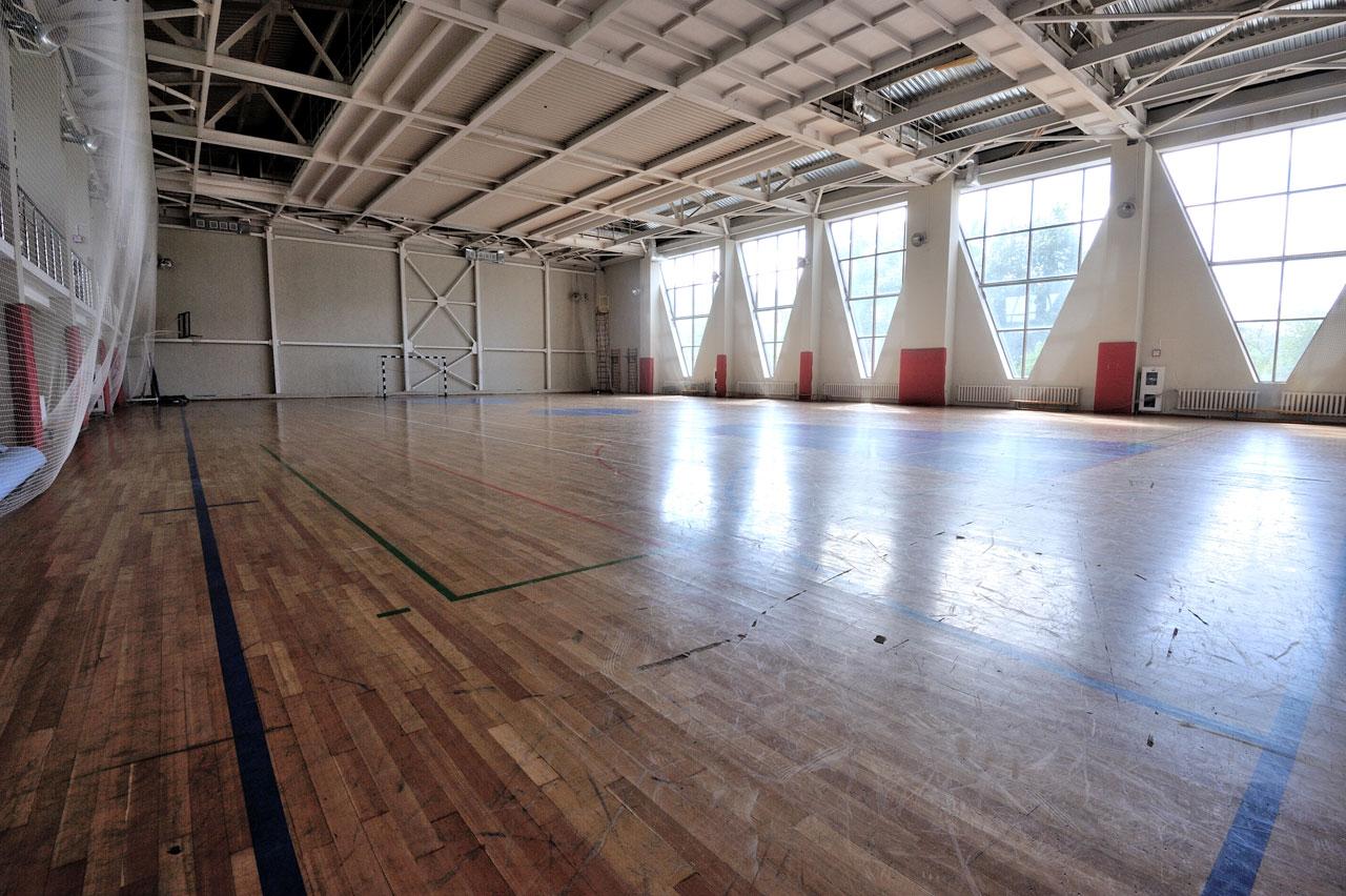 Картинки по запросу Спортивный комплекс МИИГАиК